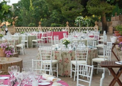 catering-bodas-madrid-003