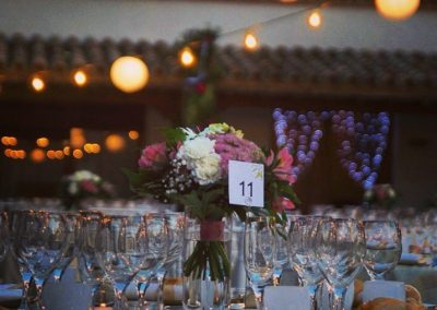 catering-bodas-madrid-004