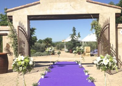 catering-bodas-madrid-005