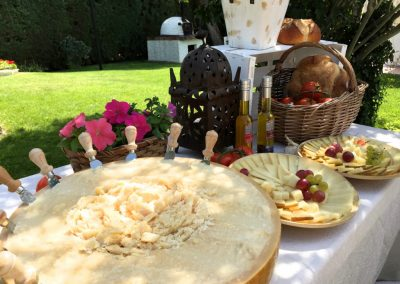 catering-bodas-madrid-006