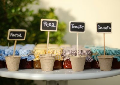 catering-bodas-madrid-009