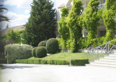finca-casa-del-valle-002