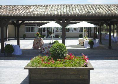 finca-casa-del-valle-010
