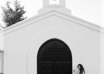 finca-casa-del-valle-014