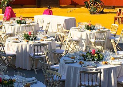 finca-para-boda-feligres-12