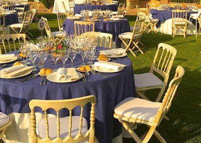finca-para-boda-feligres-14