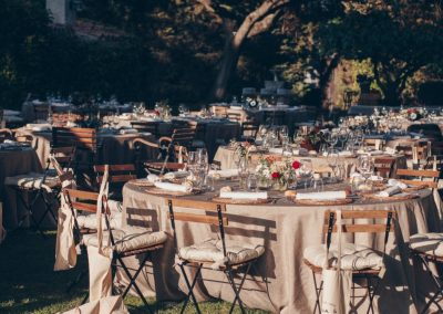 catering-bodas-madrid-001