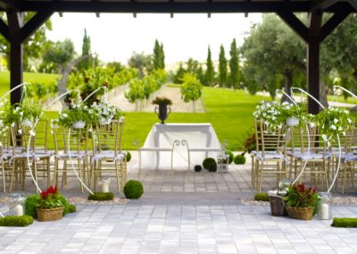 catering-ceremonias-civiles-madrid-002