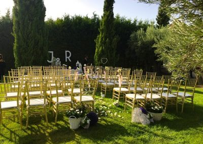 catering-ceremonias-civiles-madrid-010