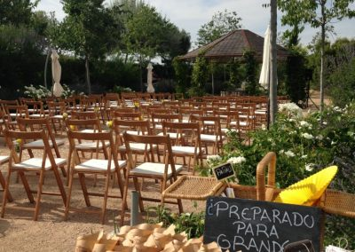 catering-ceremonias-civiles-madrid-011