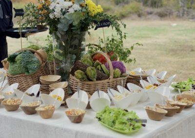 mesas-buffet-catering-008
