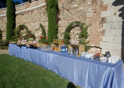 mesas-buffet-catering-009