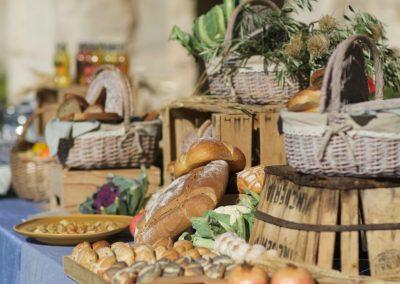 mesas-buffet-catering-010