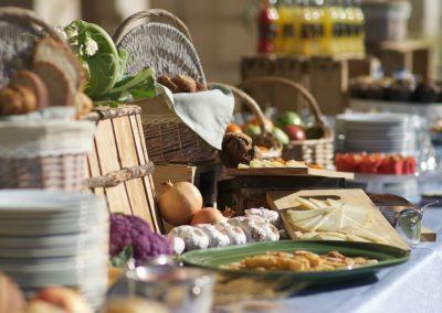 mesas-buffet-catering-011