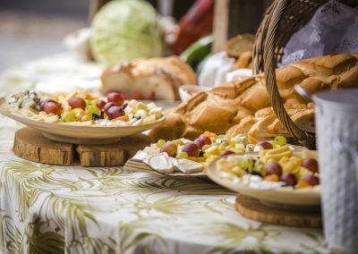 mesas-buffet-catering-012
