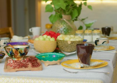 mesas-buffet-catering-016
