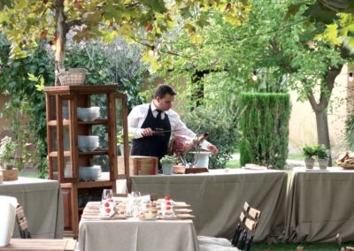 mesas-buffet-catering-018