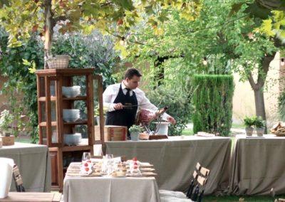mesas-buffet-catering-018