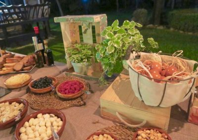 mesas-buffet-catering-020