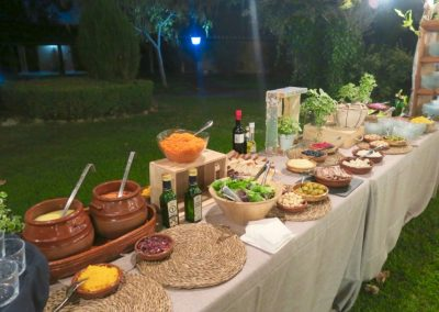 mesas-buffet-catering-021