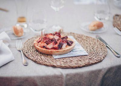platos-catering-madrid-001