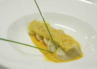 platos-catering-madrid-003