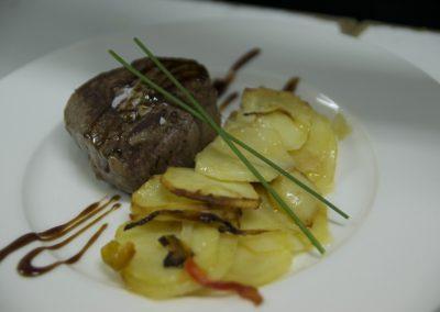 platos-catering-madrid-004
