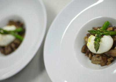 platos-catering-madrid-005