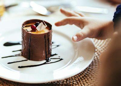 platos-catering-madrid-007