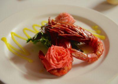platos-catering-madrid-008