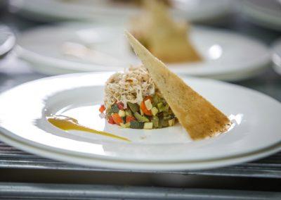 platos-catering-madrid-009
