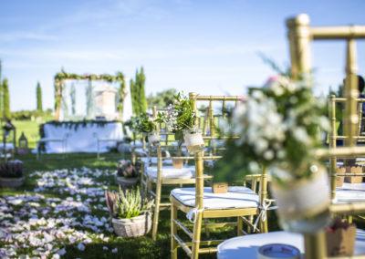 Noonu-fotografo-de-bodas-madrid 23