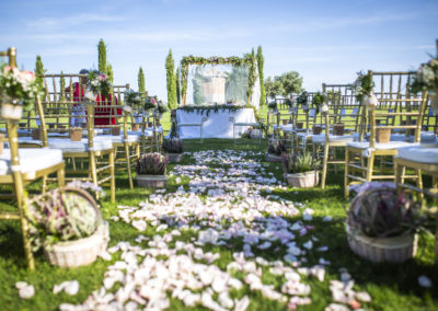 Noonu-fotografo-de-bodas-madrid 4