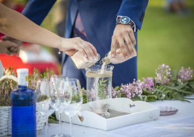 Noonu-fotografo-de-bodas-madrid 42