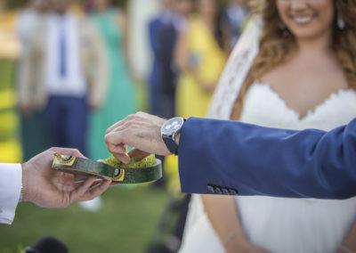 Noonu-fotografo-de-bodas-madrid 45